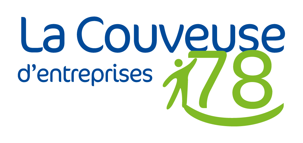 Logo Couveuse78_version2017-01 (003)