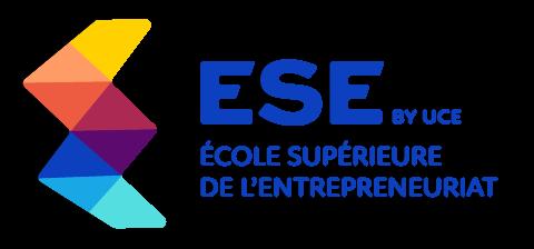 Ecole Supérieure de l'Entrepreneuriat